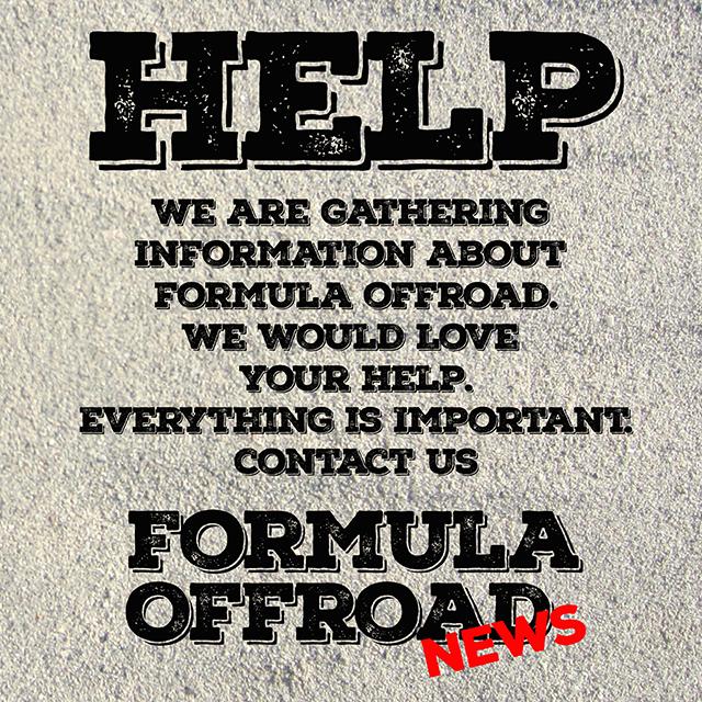 Fo_newshelp