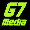G7media
