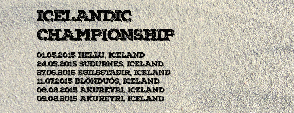 Icelandic Champ_thin