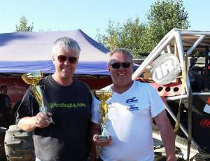 Pal_o_Jorgen_winners_NC2015