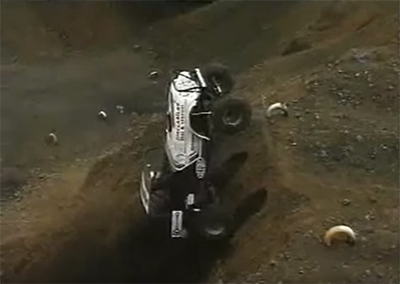 A playlist with old videos of Formula Offroad from Iceland, 1989 - 2003. Made by jakobcecil